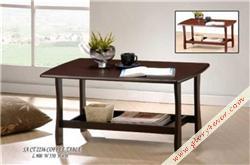 JET 2236 COFFEE TABLE